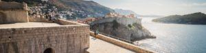 dubrovnik game of thrones walking tour