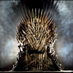 Game-of-Thrones-iron-throne-lokrum-dubrovnik